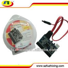 USB to SATA&IDE Converter Card