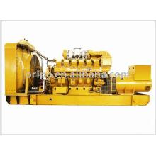 Brand new Jichai electric generator diesel