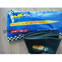 Jiaonan Factory 130/90-15 Vee Rubber Motorcycle Inner Tube for Sale