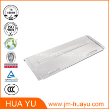 Precision Sheet Metal Fabrication for Washing Machine