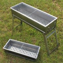 Camping Grill Tragbarer Grill