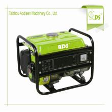 Astra Kora 1000W pequeño generador portátil de energía de gasolina (set)