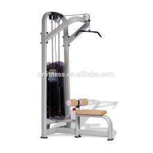 equipamento de exercício lat pulldown XR9922