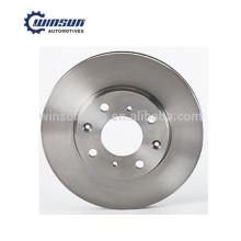45251S50G00 45251SAAG00 45251SAAG10 Bremsscheiben-Rotor für HONDA