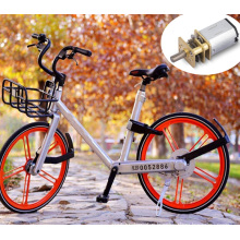 12fn20  gear motor 12 v dc motor for electric bike