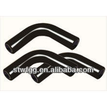 ppr pipes and fittings Pipe Fittings