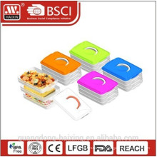 New! Food Container(3 Layer)