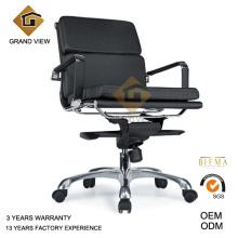 Ergonomic Boss Computer Chair (GV-EA217-2)