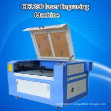 1200X900mm Laser Engraving Machine CNC Laser Machine