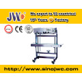 Stereo Sealing Machine
