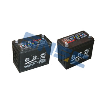 PIECES DE VOITURE Chery Karry Q22B Q22E BATTERIE S11-3703010AB