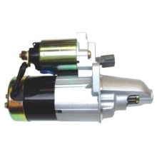 Mitsubishi Starter NO.M0T80281 for NISSAN