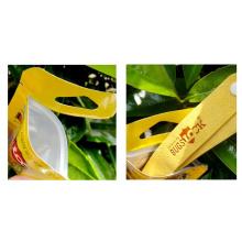 Citronella Anti Mosquito Repellent Bracelet