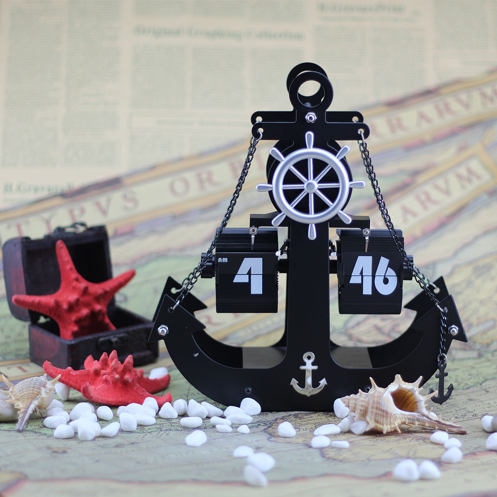 Unique Christmas Gift For Boy