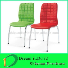 Hot-sale office metal waiting chair
