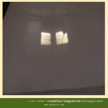 Eco-Friendly Decoration HPL High Pressure Laminate Formica Sheet