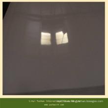 Eco-Содружественный украшение Тип HPL ламинат высокого давления лист formica