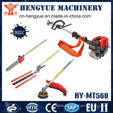 Rotary Brush Cutter for Grass Cutting on Hot Sale