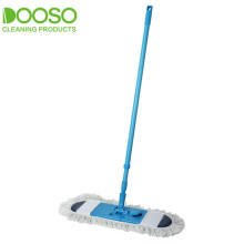 Hot Sale Magic Cotton Flat Mop DS-1224