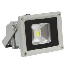Lámpara de inundación LED de alta potencia 10W