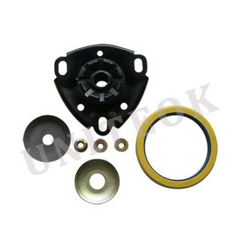 443.412.377 Top Mounting