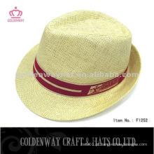 Chapéu de festa para homens para venda