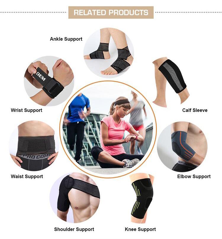 knee brace support5