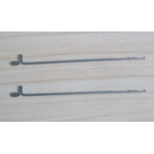 13G Needle for Flat Knitting Machine