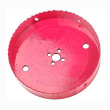 Высокоскоростной прочный для резки металлических пластиковых пластин