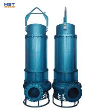Haute pompe à eau submersible en chrome Price