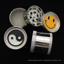 New Special Hot Selling Tobacco Grinder