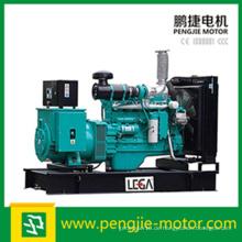 320kw Cummins Powered Generator Cummins 400kVA Diesel Generator