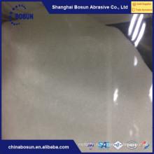 Китай дешевые пескоструйная обработка поставщик песок стекло песок