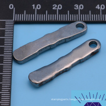 Heavy Gauge Material Thick Stamping