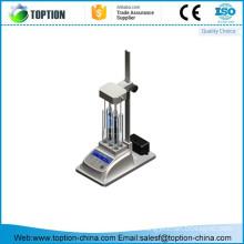 Chemistry Laboratory Equipment Mini Nitrogen Evaporator