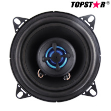 4′′ High Stronger Power Car Speaker Audio Loud Subwoofer Speaker Ts-S0024-2