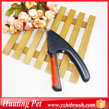 Customized design dog clipper