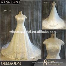 2016 New Design Custom Made latex wedding lingerie