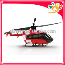 Rc Mini Hubschrauber Hubsan 4 Kanal Mini EC145 (H105B)
