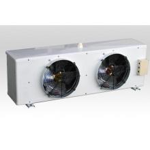 Hoher Wirkungsgrad Verdampfer Luftkühler für Kühlraum