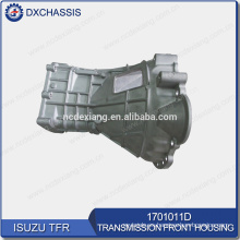 Pick Up TFR Tranmission Front Housing 1701011D