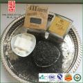 100% NATURAL EU STANDARD SPECIAL CHINA GREEN TEA T411