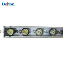 12W Arruela de parede de LED de corrente constante (DT-XQD-001)