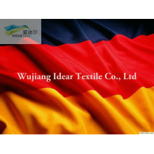 100% Polyester National Flags/Polyester Printed National Flags