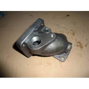 Cummins Thermostat Housing Support 3009464