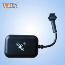Impermeável IP68 Mini localizador GPS Tracker com cortar o motor, cão Watch Mt05-Ez
