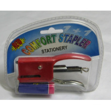 Stapler Set (BJ-STS-01)