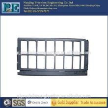 Aluminiumlegierung cusotm gemacht Schweißen mounitng Rahmen