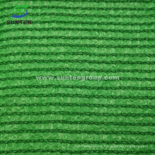Hot-Selling Green HDPE Agriculture/Agro/Agri/Greenhouse/Hoticulture/Vegetable/Garden/Raschel/Shading/Sun Shade Net