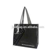 pp large cheap tote bag